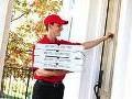 Первый бизнес: доставка готовых блюд