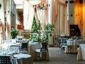 Собственный ресторан - интересный и доходный бизнес