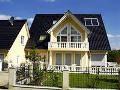 Инвестиции в заграничную недвижимость