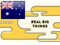 Эффективный IT-маркетинг от «Real Big Things»