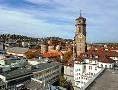 Болгарская недвижимость: надежные инвестиции