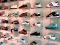 Идея заработка на реализации обуви