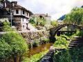 Разговор о болгарской недвижимости