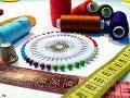 Идея по пошиву одежды