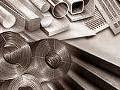 Идея реализации металлопроката