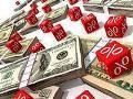 Выгодно ли брать деньги под залог?