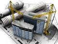 Понятие капитального строительства