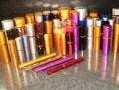 Идея заработка на парфюмерии