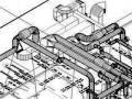 Бизнес на проектировании инженерных сетей