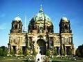Организуем туры в Берлин