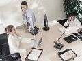 Бизнес и использование мини-АТС