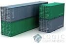 Продажа и аренда контейнеров в Перми от Логиконт