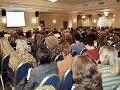 Практические семинары по ФЗ 44 на предприятии