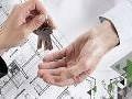 Идеальная покупка недвижимости