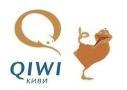 Особенности сервиса Qiwi.com