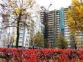 Жилые комплексы, как идеальный вариант покупки жилья