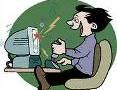 Зарабатываем на онлайн играх