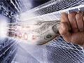 Имеют ли будущее электронные платежные системы?