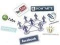 Идея заработка на группах «ВКонтакте»