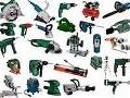 Заработок на продаже строительных инструментов