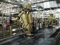 Активное использование промышленного оборудования