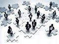 Особенности юридического обслуживания организаций и частных лиц