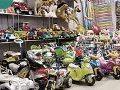 Бизнес идеи продажи игрушек