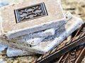 Идея производства керамической плитки