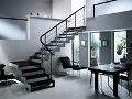 Делаем деньги на изготовлении лестниц