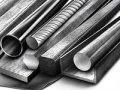 Несколько мыслей о заработке на металлопрокате