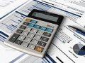 Использование финансового анализа