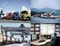 Функции современной транспортной компании