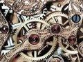 Зачем нужны бизнес-сувениры?