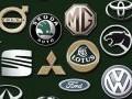 Надписи и логотипы, как способ заработать
