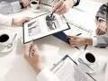 Процедура оценки бизнеса