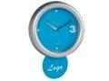 Часы с логотипом - лучший корпоративный сувенир