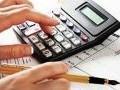 Тонкости работы современного бухгалтера
