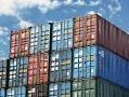 Идея использования контейнеров