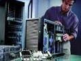 Идея монетизации ремонта компьютеров