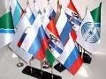 Бизнес идея по производству флагов