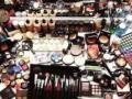 Интересно ли торговать косметикой в Интернете?