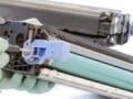 Идея выгодной заправки картриджа лазерного принтера