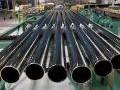Идея использования стальных труб