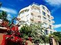 Турецкая недвижимость: нюансы приобретения