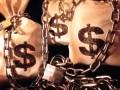 Как заработать деньги на долгах?