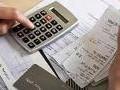 Необходимость бухгалтерско-экономической экспертизы