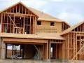 Идея каркасного домостроения