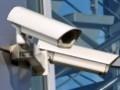 Системы видеонаблюдения, как идея бизнеса