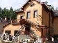 Строительство и продажа домов как бизнес