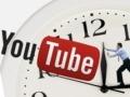 Бесплатное продвижение в YouTube